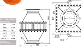 DAG-A7-A-IIA-150-T150C-2