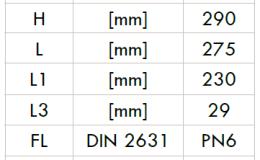 DAG-A7-A-IIB-100-3