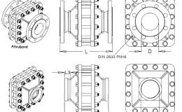DAG-A7-B-IIA-080-2