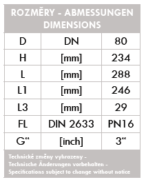 DAG-A7-B-IIA-080-T100C-2