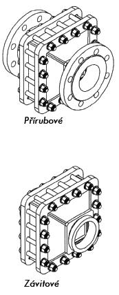 DAG-A7-B-IIA-080-T100C-3
