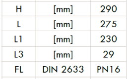DAG-A7-B-IIA-100-3