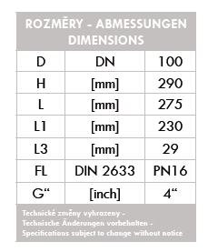 DAG-A7-B-IIA-100-T100C-2