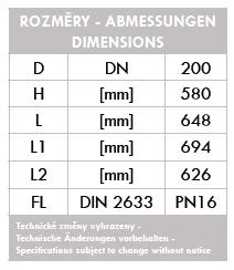 DAG-A7-B-IIA-200-2
