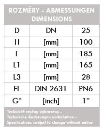 DAG-A7-B-IIB-025-2