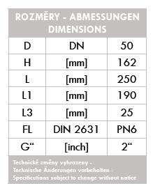 DAG-A7-B-IIB-050-2