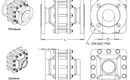 DAG-A7-B-IIB-050-3