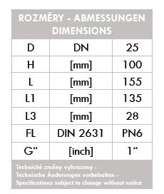 DAG-A7-B-IIB1-025-2