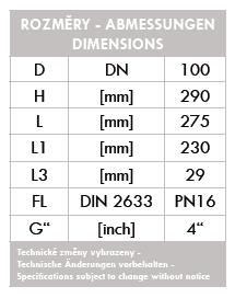 DAG-A7-B-IIB1-100-2