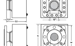 DAG-A7K-C-IIA-080-4