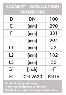 DAG-A7K-C-IIA-100-2