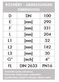 DAG-A7K-C-IIB-100-3