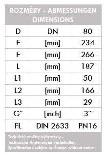 DAG-A7K-C-IIB3-080-3