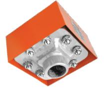 DAG-A7K-C-IIC-025-2