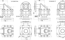 DAG-A7R-B-IIA-050-2