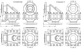 DAG-A7R-B-IIA-080-2