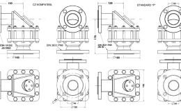 DAG-A7R-B-IIB-050-2