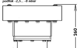 DAG-A7V-C-IIA-080-3