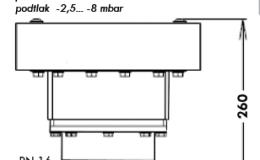 DAG-A7V-C-IIB-080-3