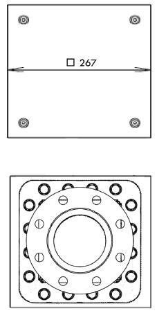 DAG-A7V-C-IIB-080-5