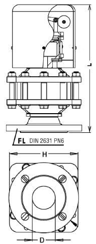 DAG-VA7-C-IIA-050-4