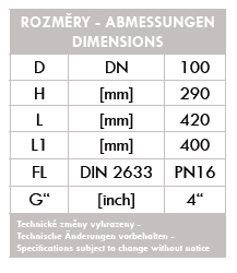 DAG-VA7-C-IIA-100-2