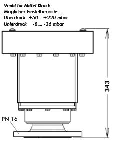 DAG-A7V-C-IIA-080-de-3
