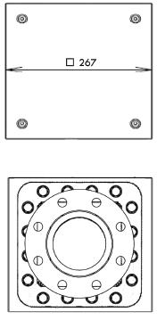 DAG-A7V-C-IIA-080-de-4
