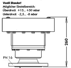 DAG-A7V-C-IIB-080-de-3