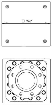 DAG-A7V-C-IIB-080-de-5