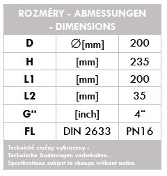 DAG-B2SV-100-en-3
