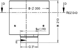 DAG-B3SV-080-en-3