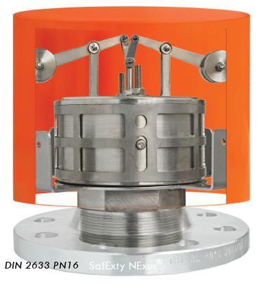 DAG-B3SV-080