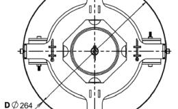 DAG-B4SV-080-en-3
