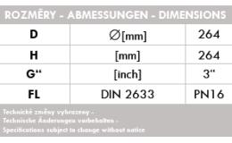 DAG-B4SV-080-en-4